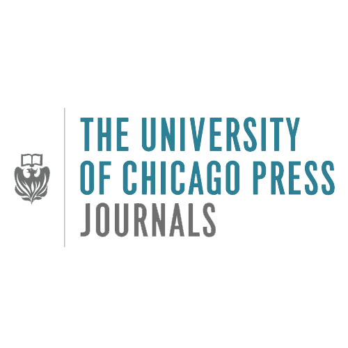 Labor Unions and the Anti-Trust Law: A Review of Decisions - THE UNIVERSITY OF CHICAGO PRESS