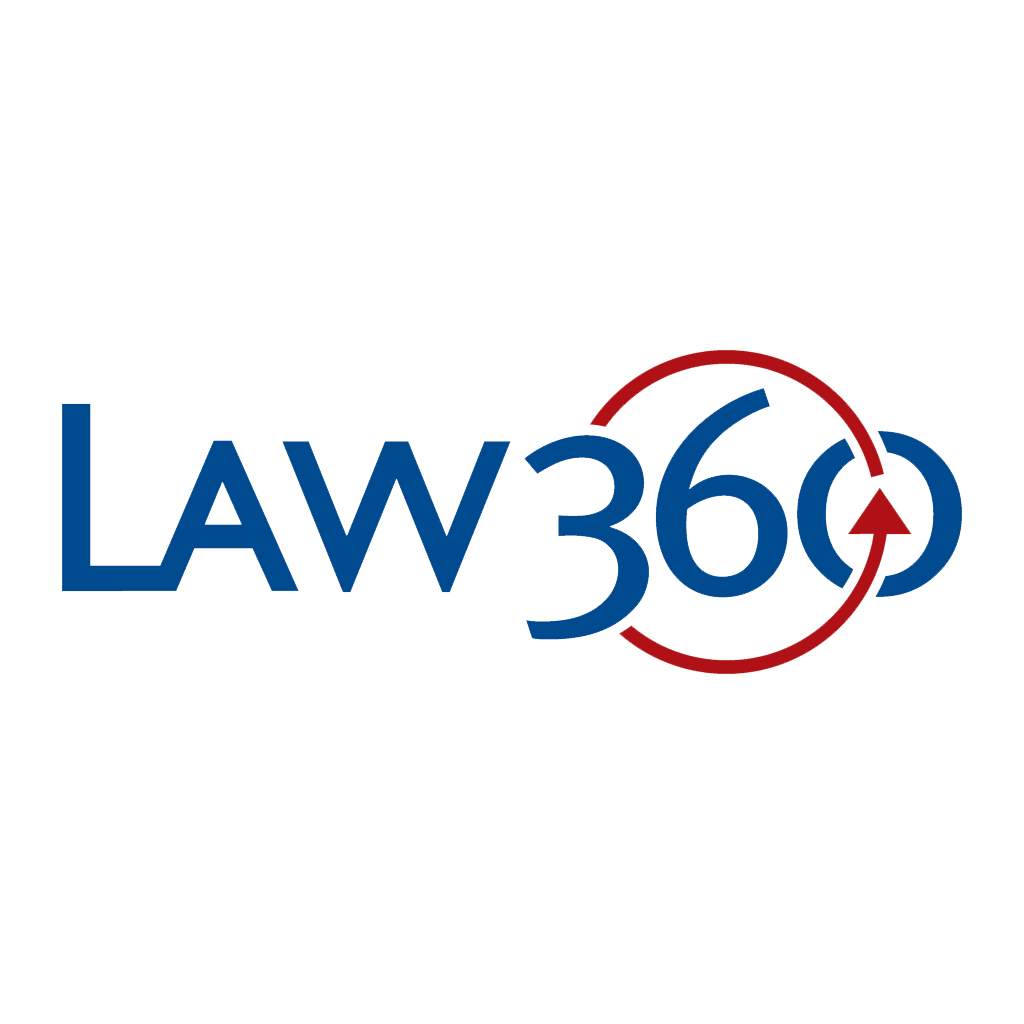 Wash. AG Picks Fight With DOJ Over No-Poach Agreements - LAW 360