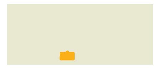 PDX_Cowabunga_logos-03-03.png
