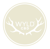 WYLD-CBD-Logo_RB-Crcl_WHITE.png
