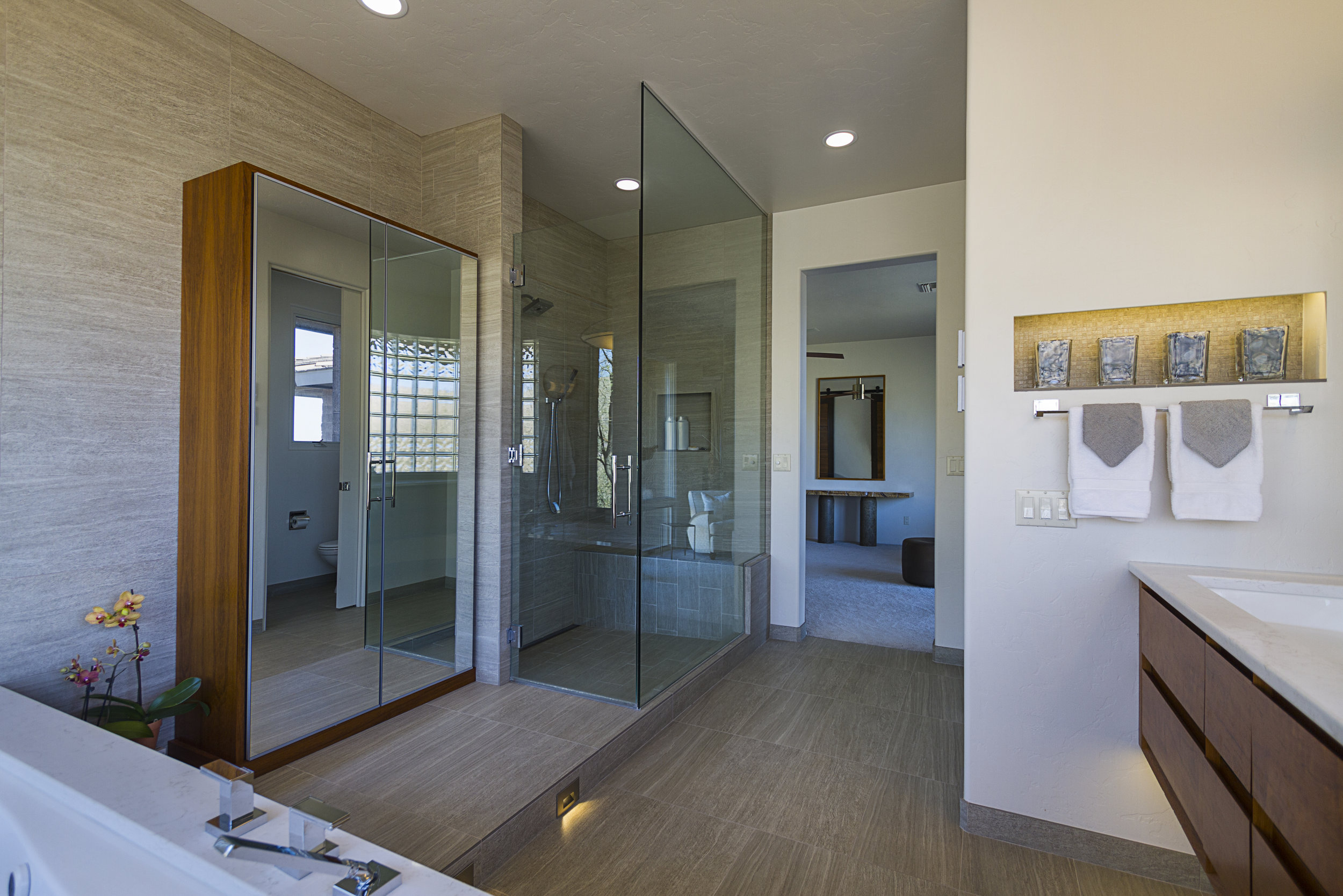 Bath 1a.jpg