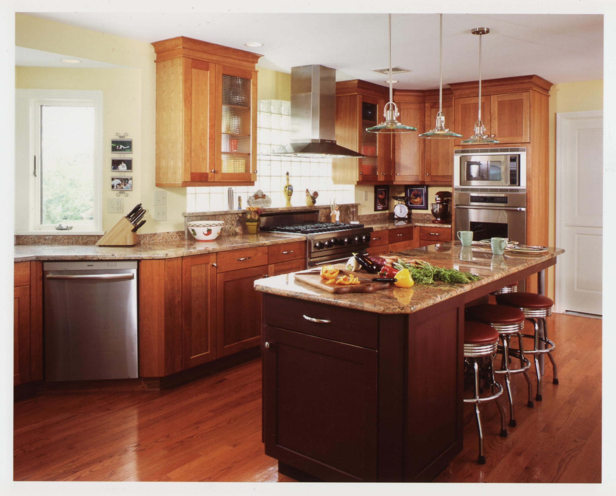kitchen 2_0008.JPG