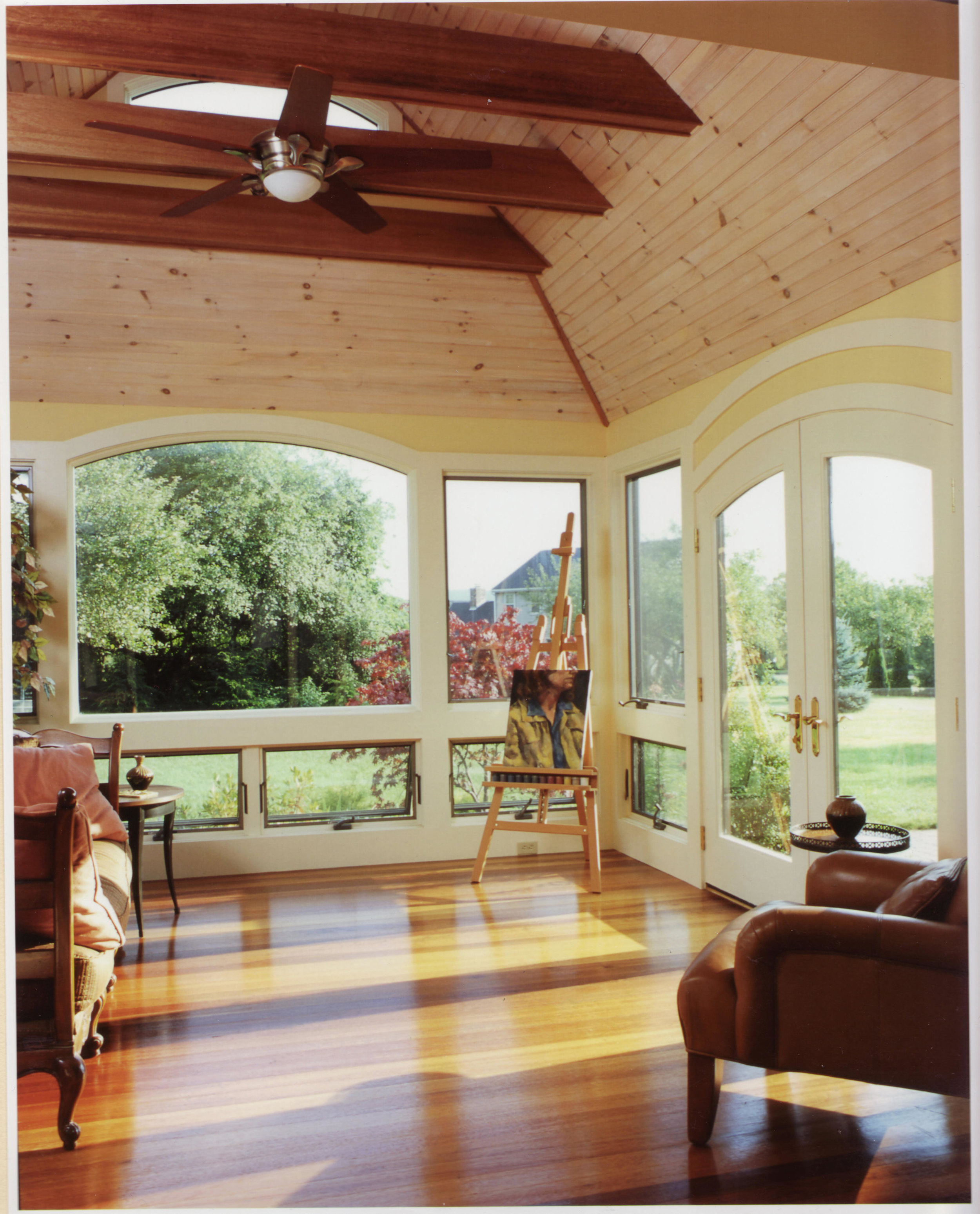 Sunroom interior_0006.jpg