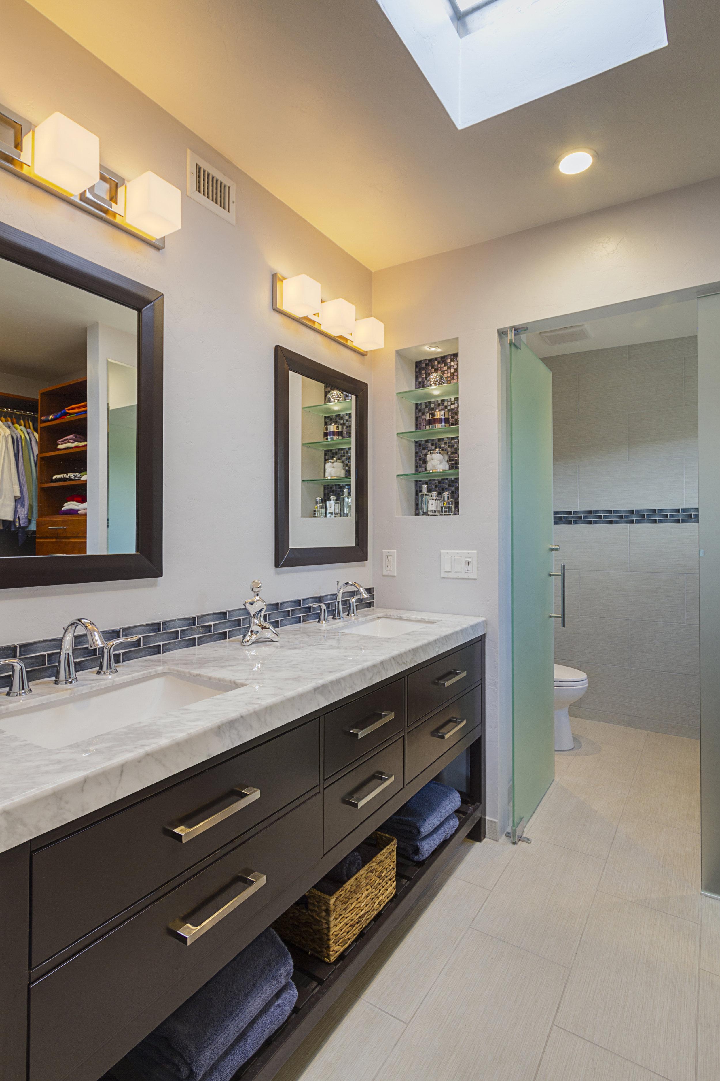 Bath 1 (1).jpg
