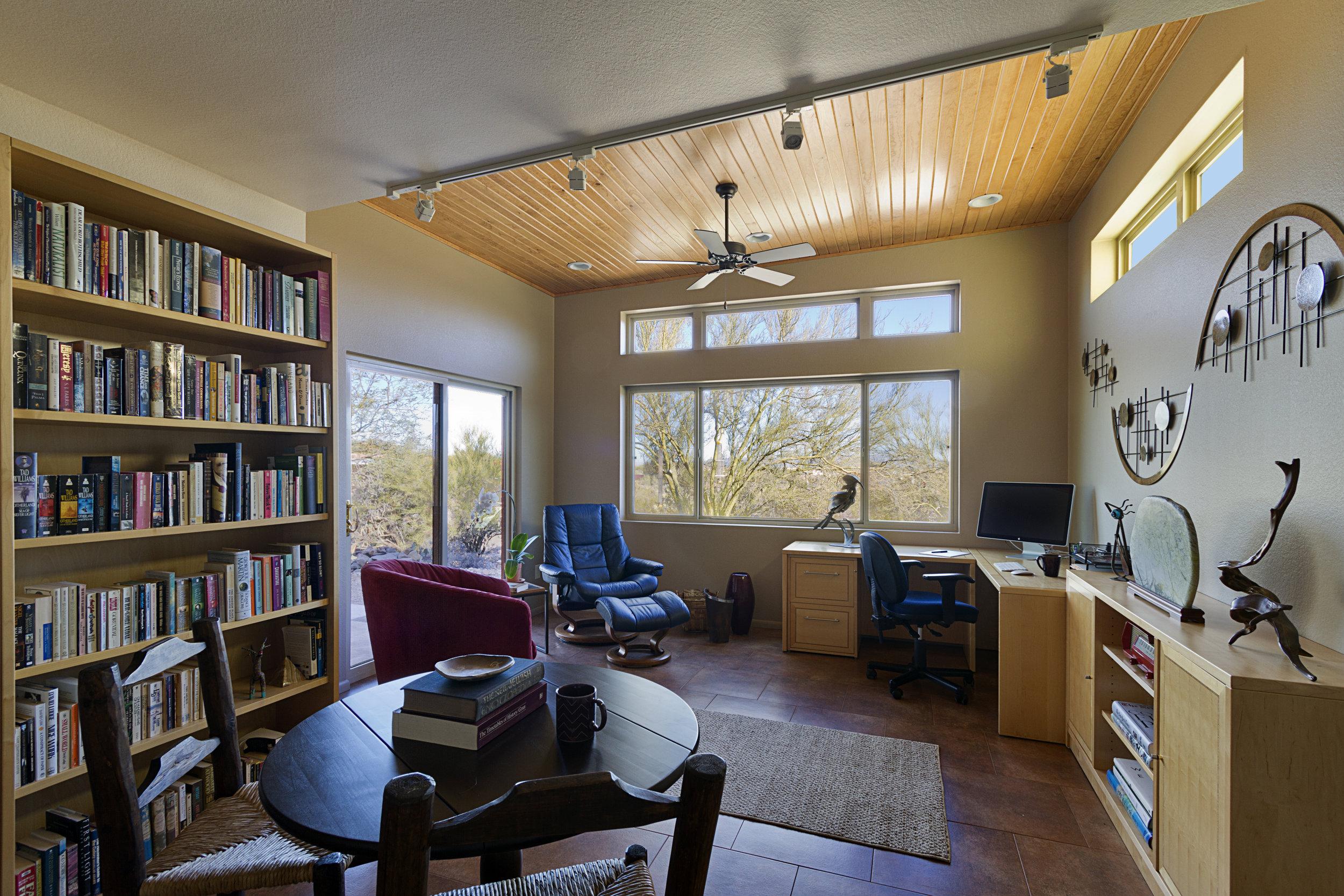 home office 1.jpg