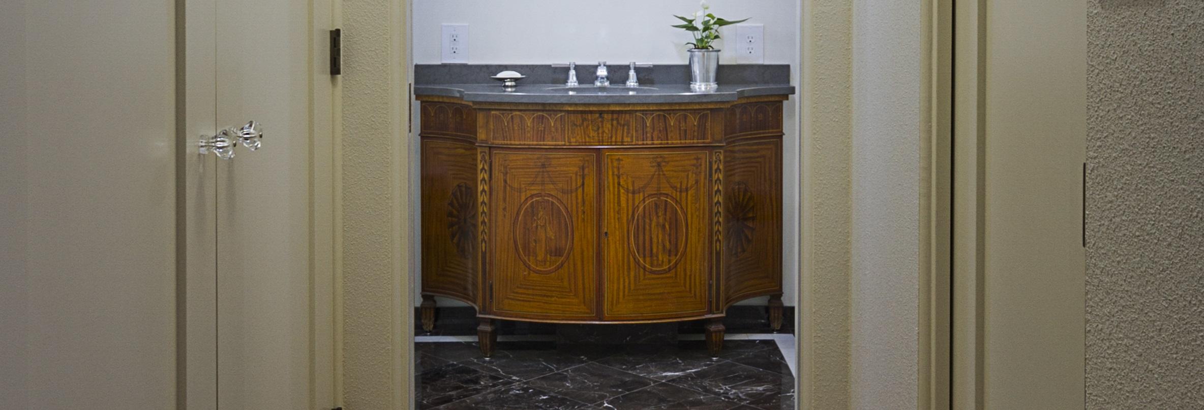 Bath 10(1).jpg