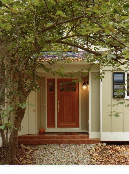 Cottage Entry Photo.JPG