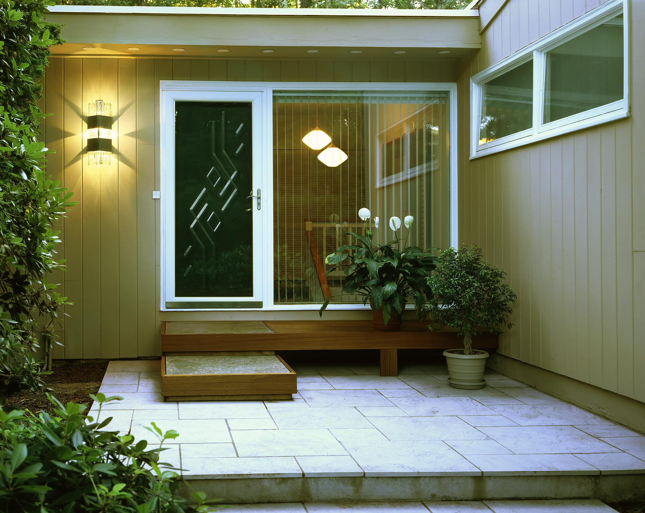 front door2.jpg