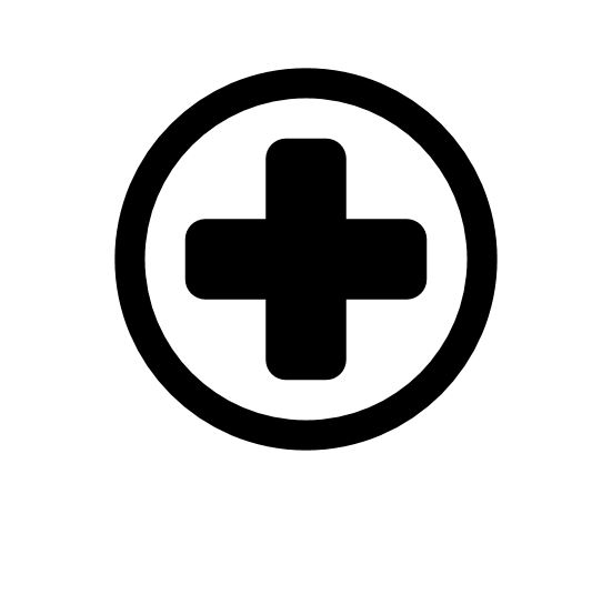 Medical Symbol.JPG