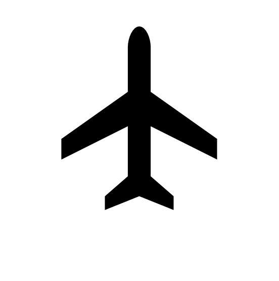 Vacation, PTO Symbol.JPG