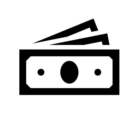 Bonuses Symbol.JPG