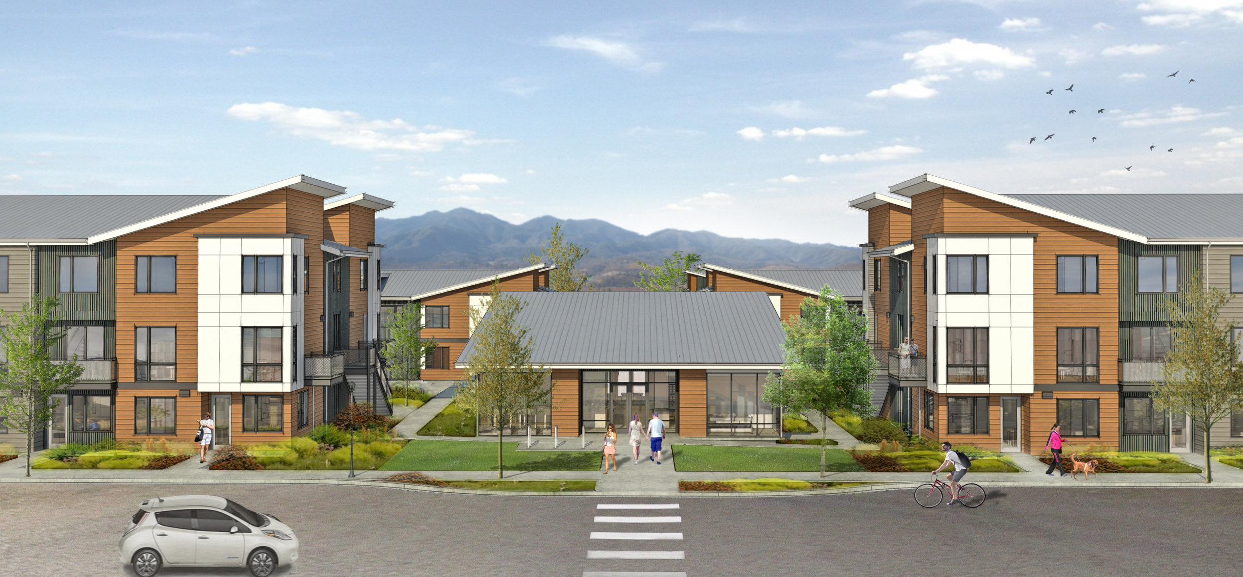 Stewart Meadows Village, Phase I Arch Rendering 1.jpg