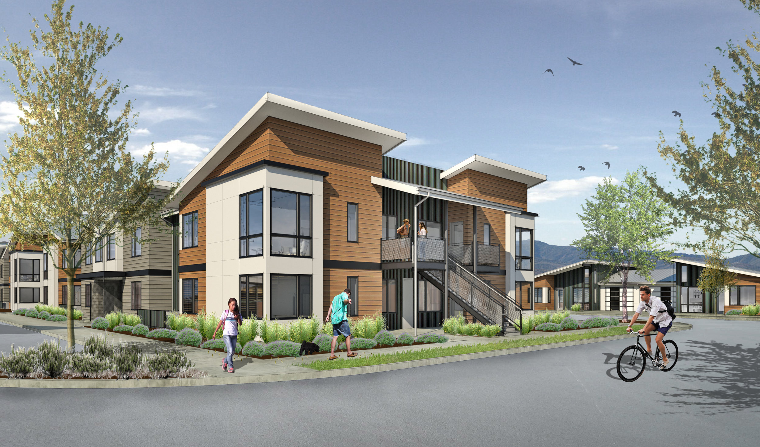 Stewart Meadows Village, Phase I Arch Rendering 2.jpg