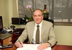 "Juan Gargiulo, MD - Castle Connolly Medical LTD as New York Metro Area ""Top Doctor"