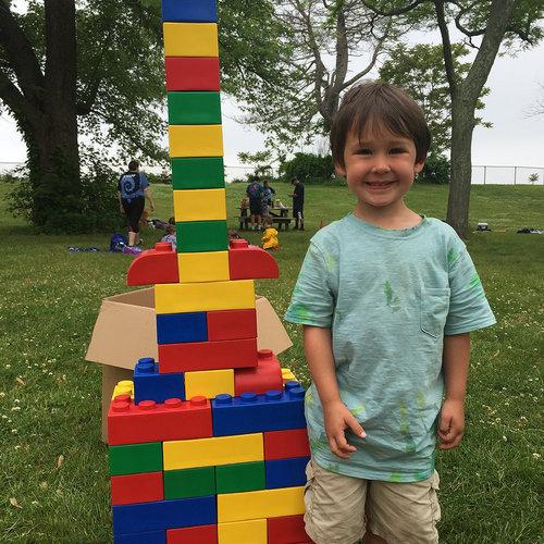 Graham+with+Giant+Legos.jpeg