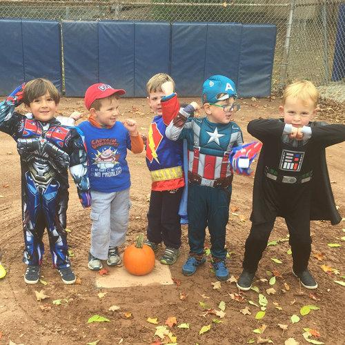 Superhero+Baseball.jpeg