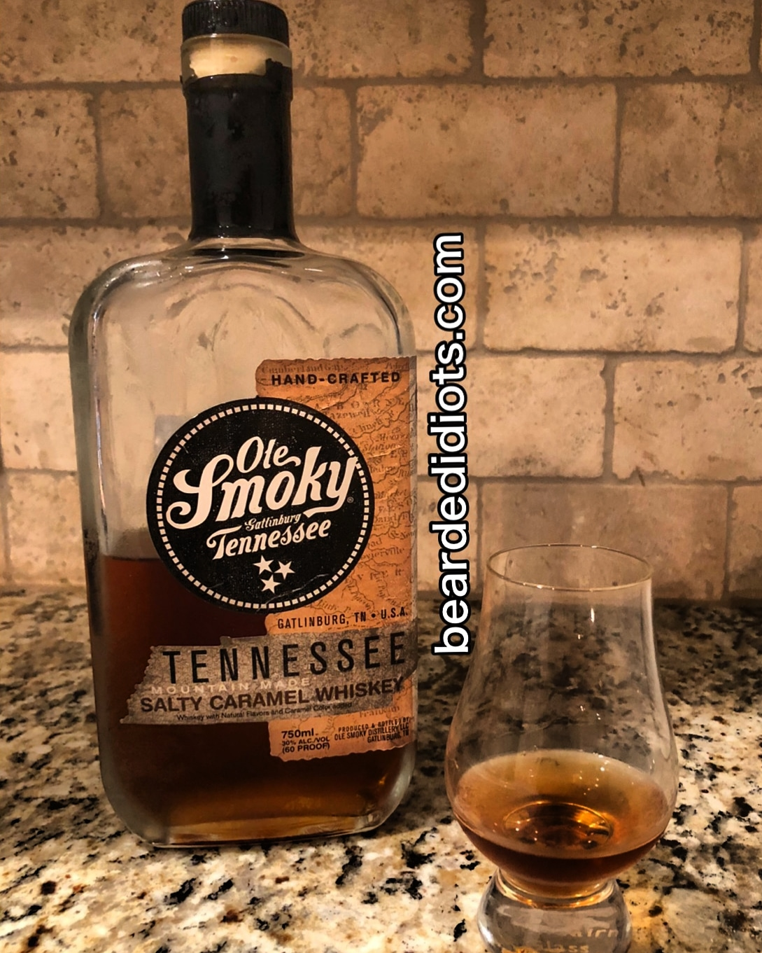 Episode the 14th - A risky whiskey mystery review, The Moon, Kelly's tranny's, simulated reality and deja vu
