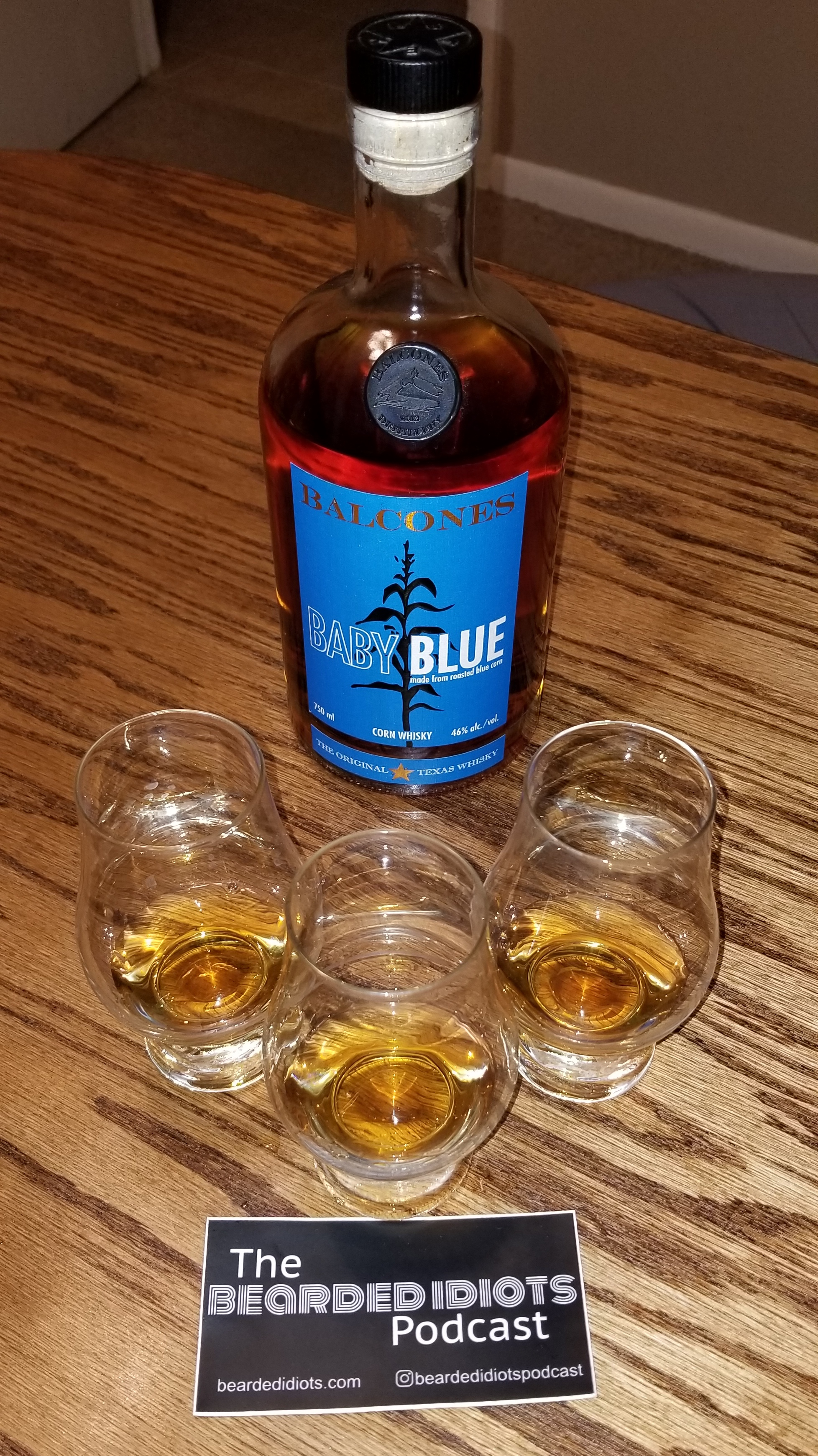Episode the 22nd - A whisky review, WWE/WWF talk, military dress and alpha code, and back in the old days…