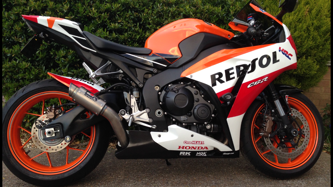 CBR1000.png