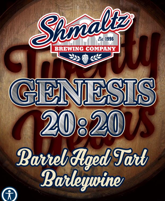 genesis2020.png