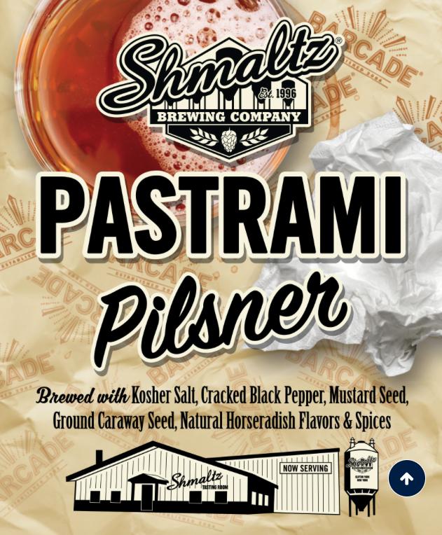 pastrami.png