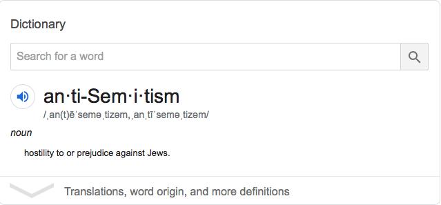 antisemitism.png