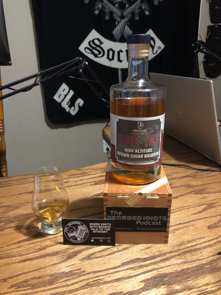 Episode the 57th - Fathers Day - Happy Fathers Day! Whiskey review, breast milk, daddy issues and Aaron w/a pink dildo