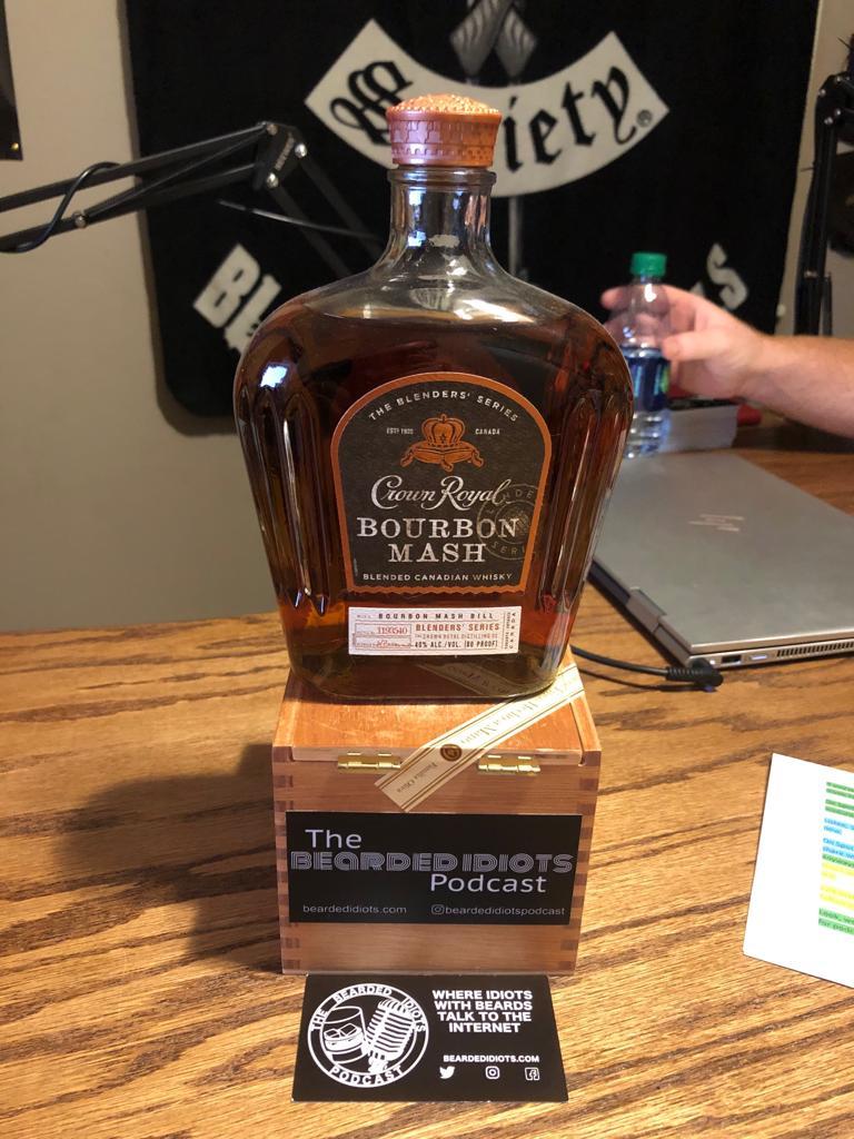 Whiskey the 58th.jpg