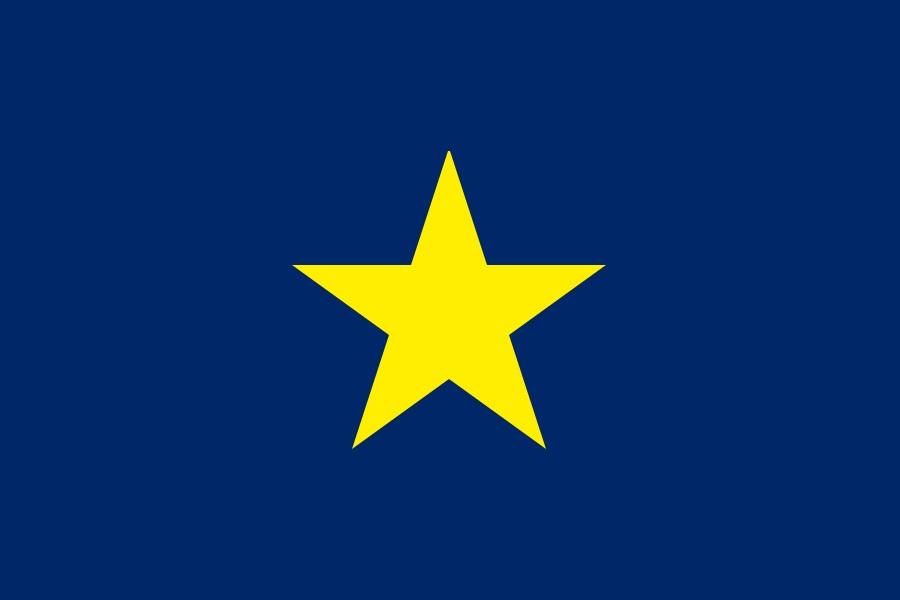 burnetflag.jpg