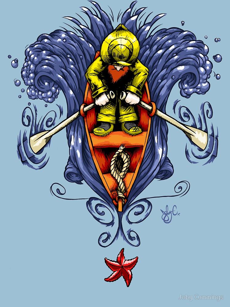 littlemanboat.jpg