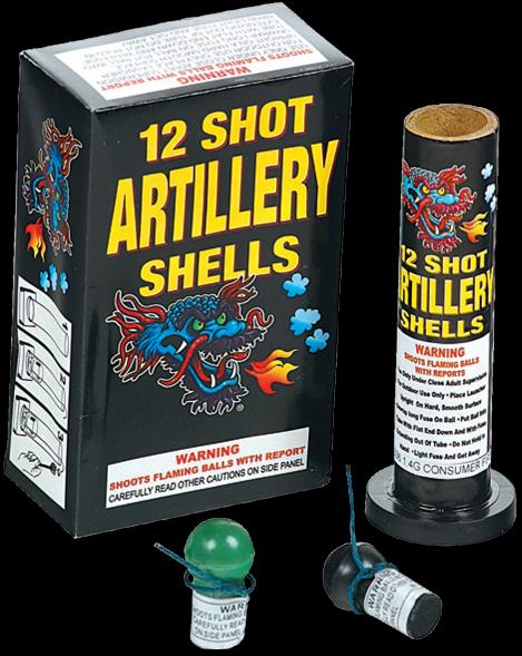 artilleryshells.png