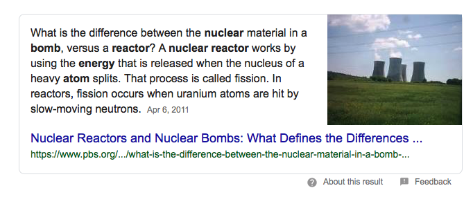 nuclearbombvreactor.png