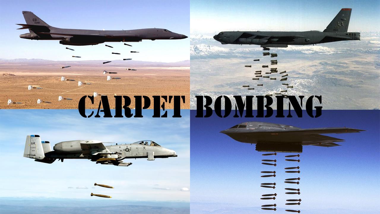 carpetbomb.jpg