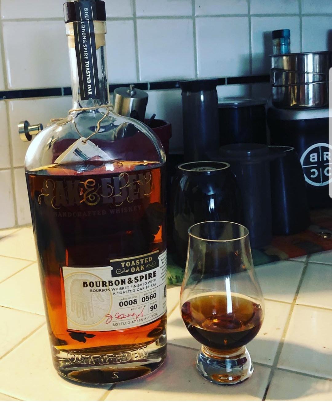 Whiskey the 60th 2nd.jpg
