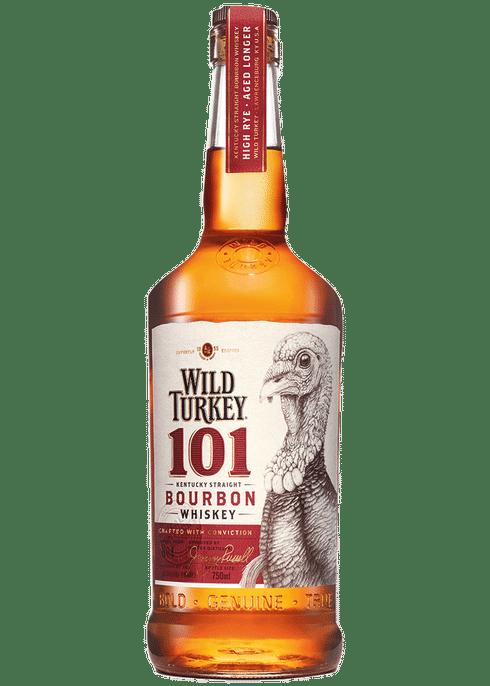 wildturkey101.png