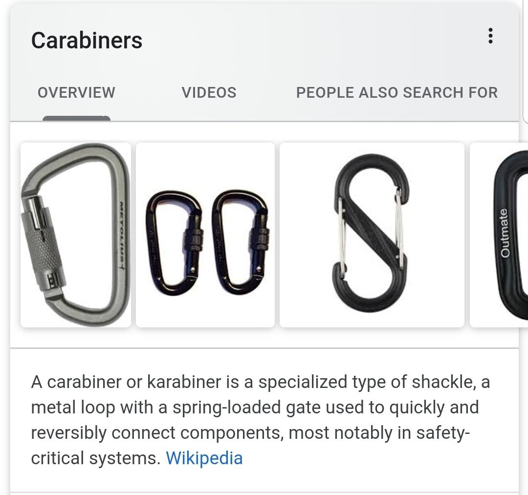 carabiners.jpg