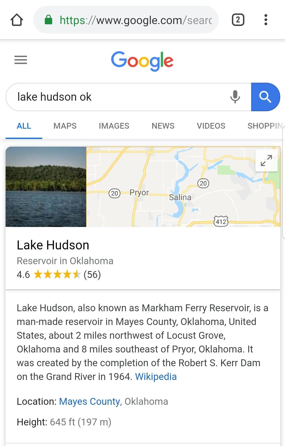 lakehudson.jpg