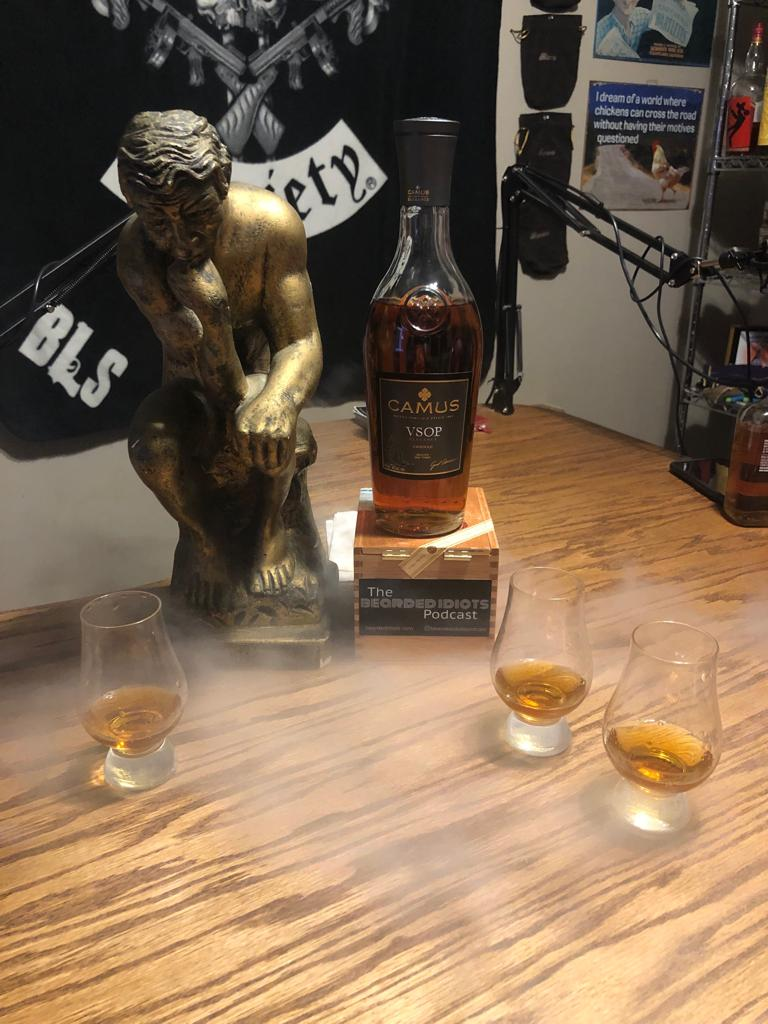 Whiskey the 63rd.jpg