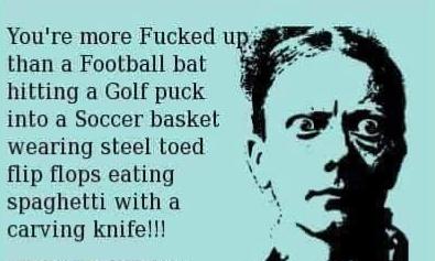 footballbat.jpg