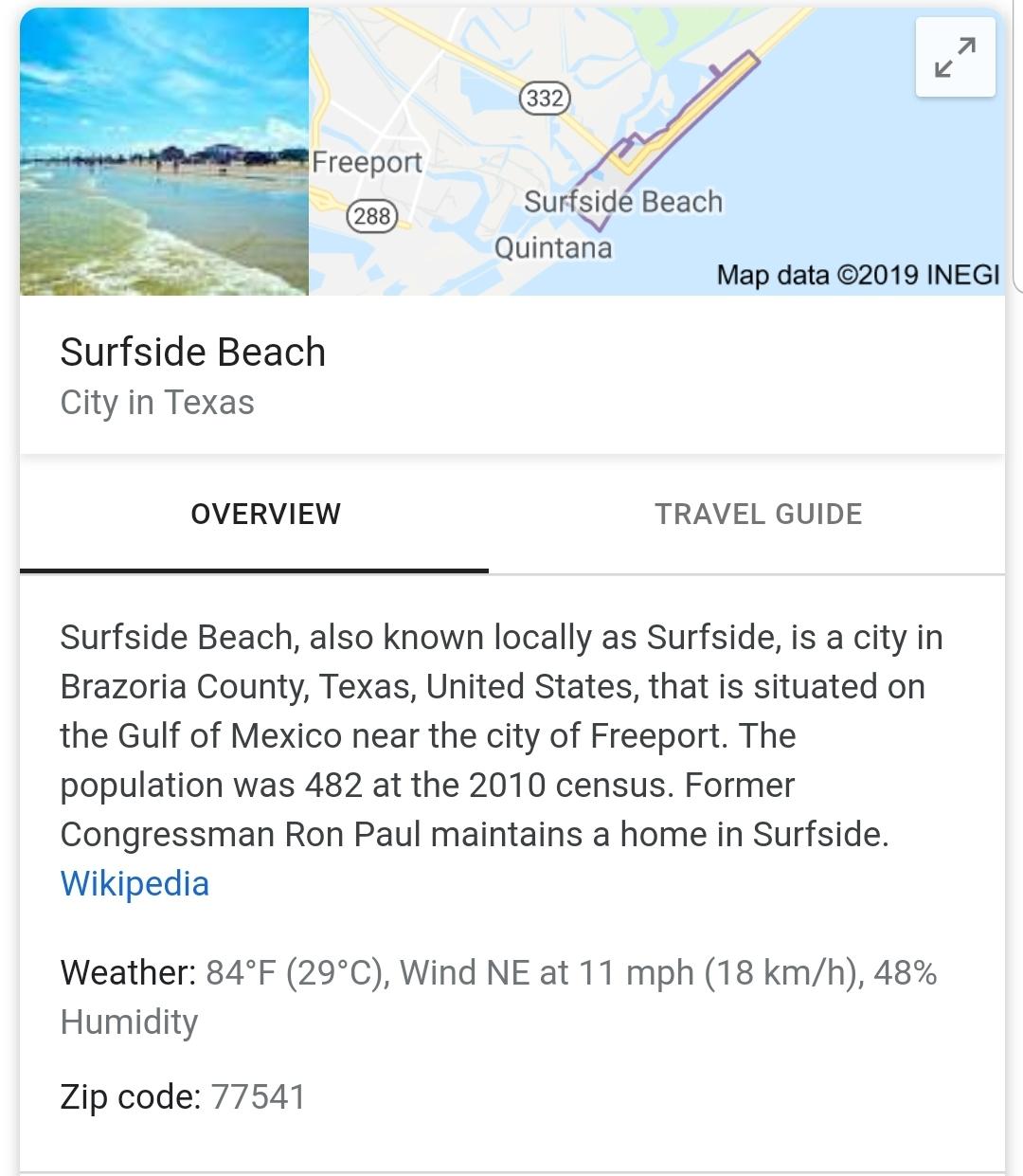 surfsidebeach.jpg