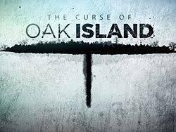 oakisland.jpeg