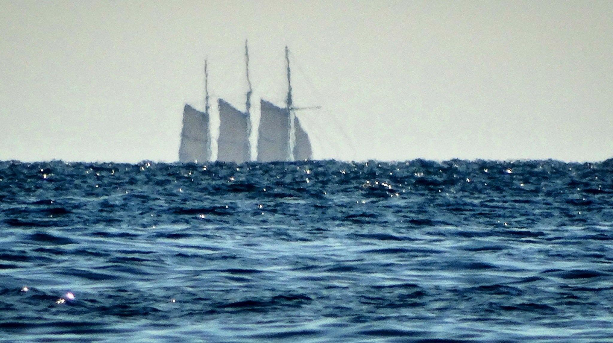 shipocean.jpeg