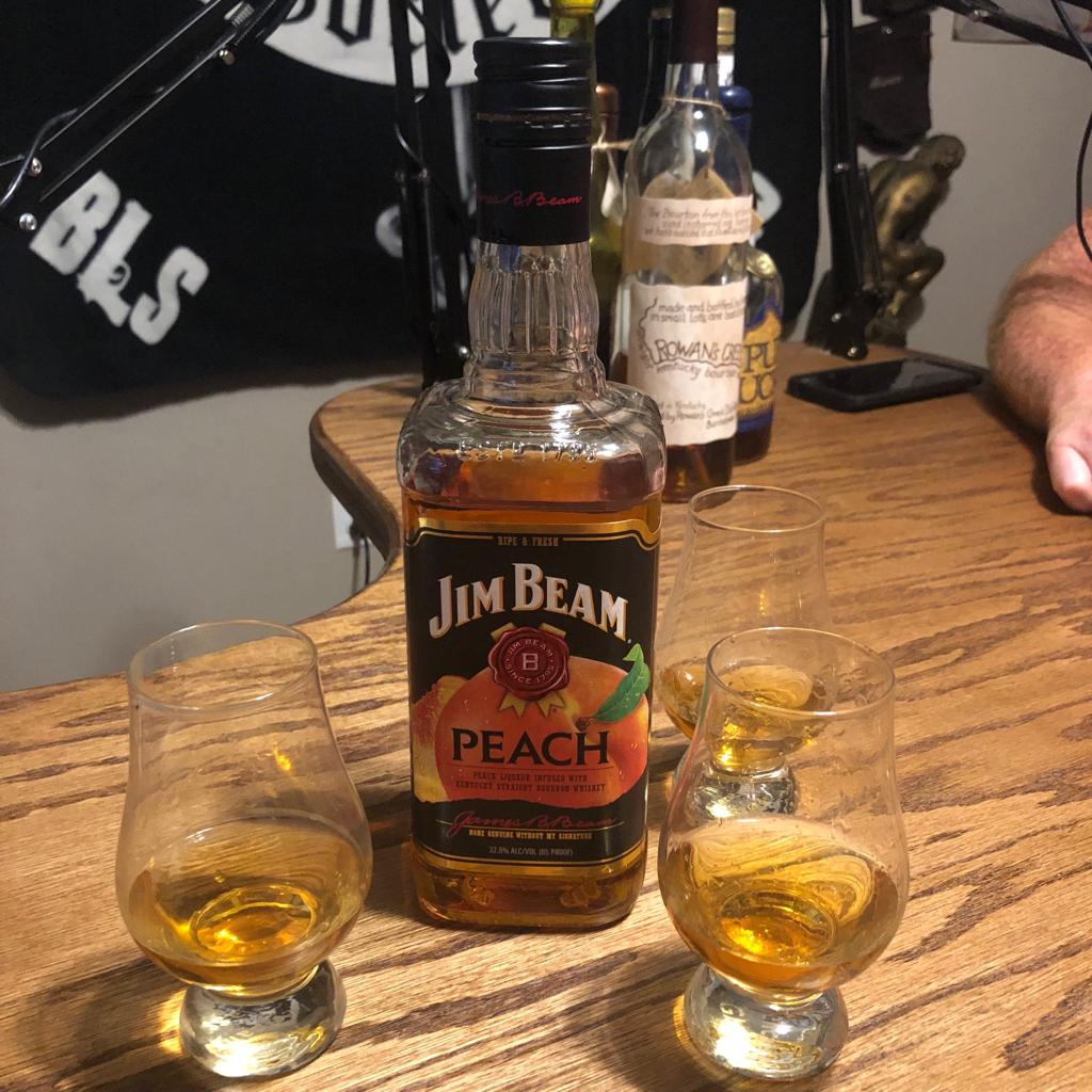 Episode the 65th - Hiding from Jesus - Whiskey review, wetsuits & hogtied, butt plugs, being a skeptic