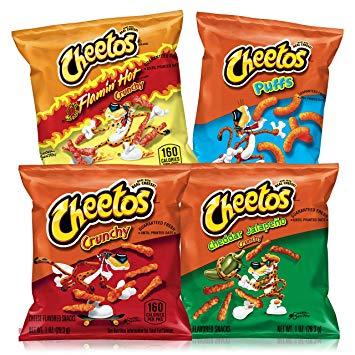 cheetos2.jpg