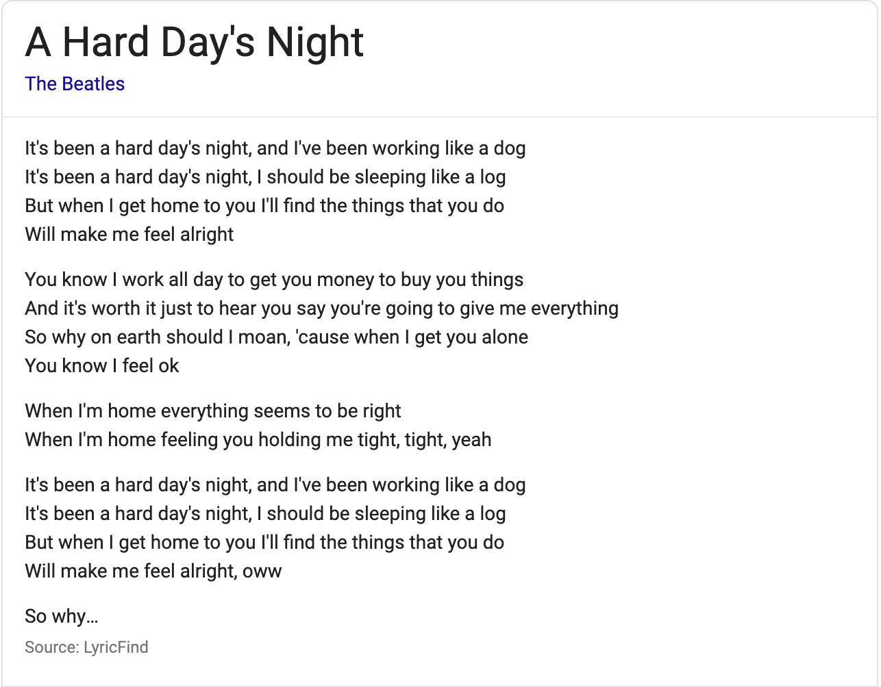 harddaysnight.png