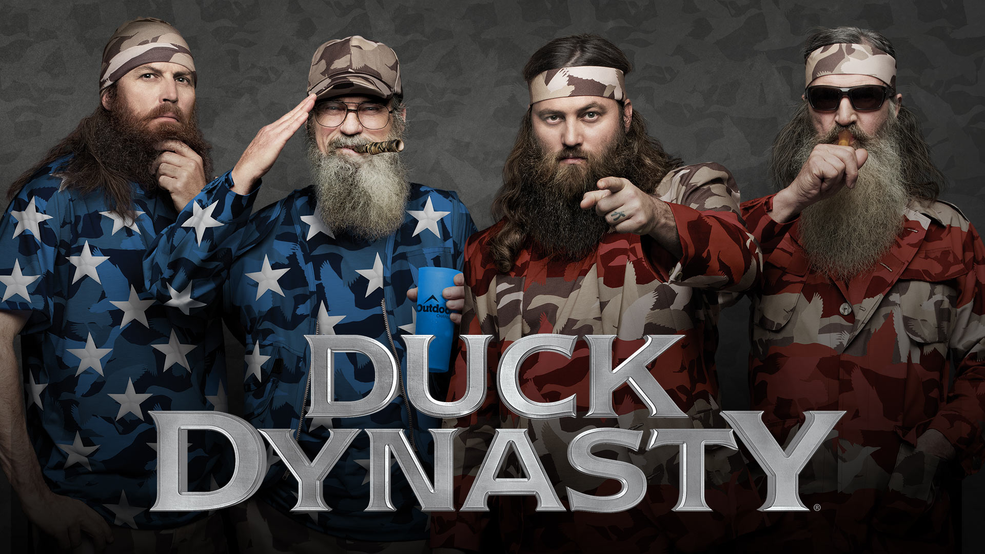 duckdynasty.jpg