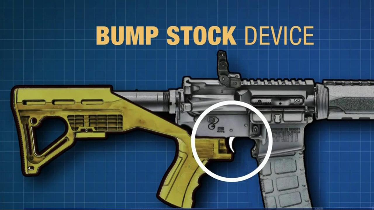 bumpstock.jpg