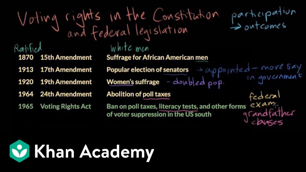voterrights.jpg