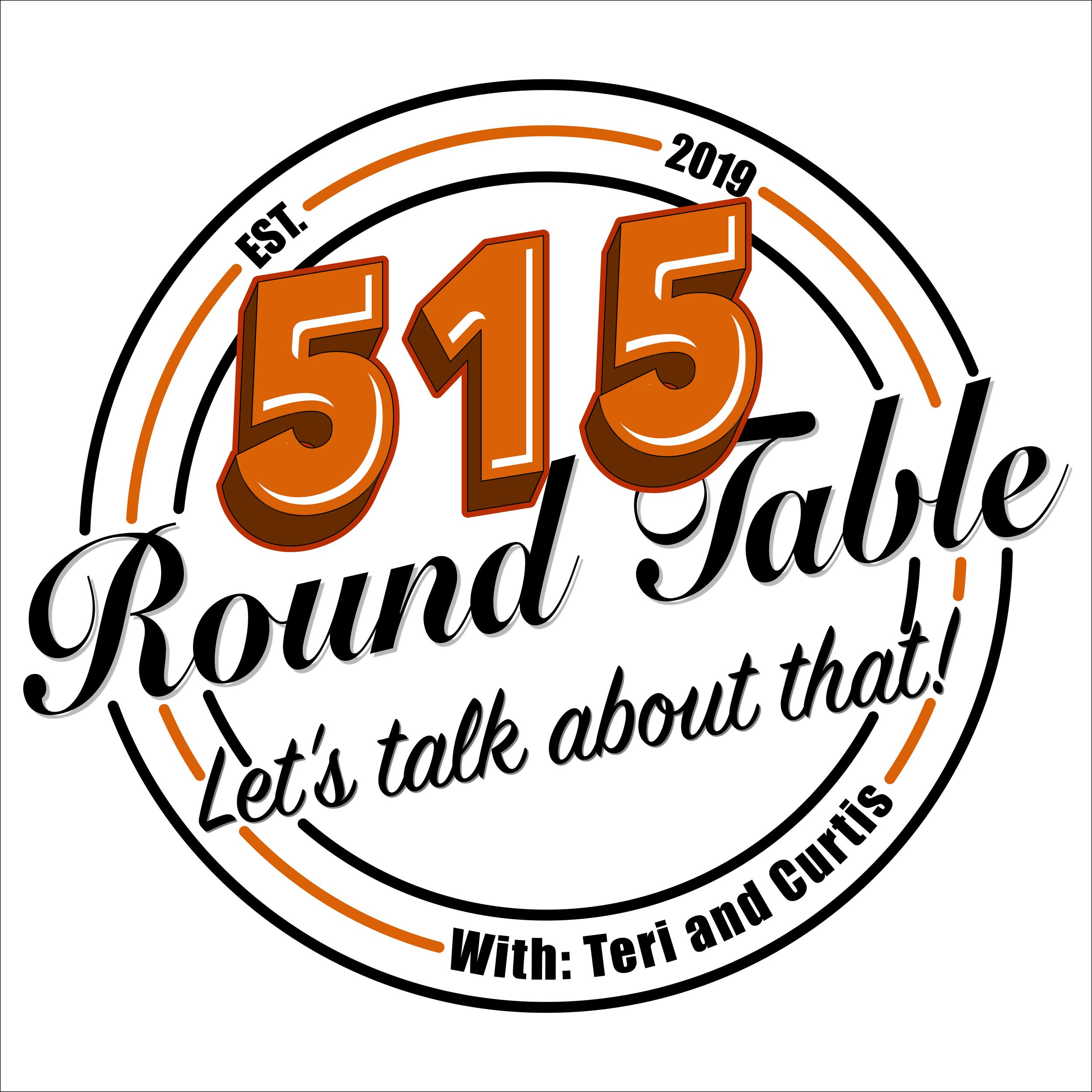 515RT-Logo-5Kx5K-v2(OITNB).png