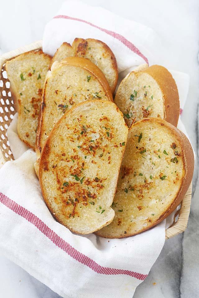 garlicbread.jpg